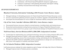breakupus nice resume form cv format cv sample resume sample breakupus magnificent resume sample example of business analyst resume targeted to the beauteous resume sample