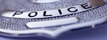 Image result for international association of chiefs of police