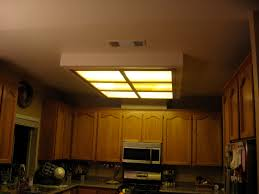 above kitchen sink lighting light over kitchen sink 6 replace fluorescent kitchen light box above sink lighting