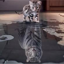 Buy cat to <b>tiger</b> and get free shipping on AliExpress.com