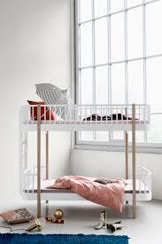 Lyon Oak Bedroom Furniture 1000 Ideas About Oak Bedroom Furniture On Pinterest Painting