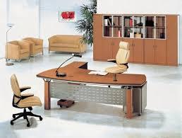 cheap home office desk hd images ajmchemcom home design cheap home office desk