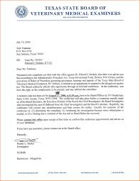 formal letter of recommendation format cover letter formal letter of recommendation format