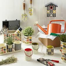 living room orla kiely multi: orla kiely product image jpeg orlakiely productimage orla kiely product image jpeg