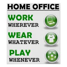 Image result for WORK FROM HOME