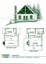 images about Future Mountain Cabin on Pinterest   Log cabin       images about Future Mountain Cabin on Pinterest   Log cabin floor plans  Log homes and Small log cabin