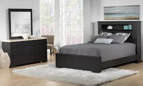 leons furniture bedroom sets http wwwleonsca: see our privacy policy or contact us for more details on changing your marketing preferences for leons furniture limited
