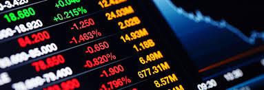 economics and management university of oxford economics and management