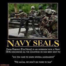 Navy on Pinterest | Us Military, Military Memes and Army Style via Relatably.com