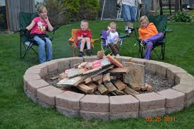 ideas fire pit charming  nice design large fire pit fetching home design interior