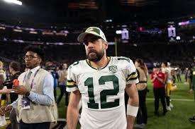 Green Bay Packers vs Atlanta Falcons: 5 matchups to watch