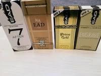 Used Women's <b>men's</b> perfume for sale in Burbank - letgo