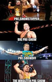 fuckyeahbelieveintheshield: ... - WrestlingMemes via Relatably.com