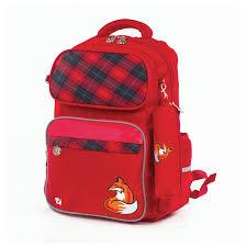Купить <b>Рюкзак BRAUBERG</b> с пеналом в комплекте, эрго-спинка ...