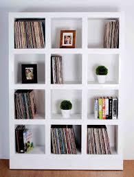 audinni vinyl storage cabinet macassar detail audinni vinyl storage cabinet white gloss audinni bespoke wall storage
