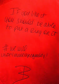 Beyonce, Kim K., Russell Simmons & MORE Unite For Marriage ...