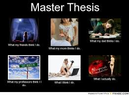Academic writing   guidelinestoagreatmasterthesis guidelinestoagreatmasterthesis   WordPress com