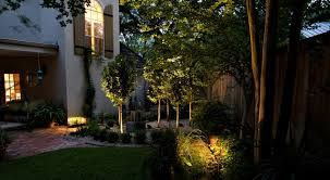 amazing outdoor lighting memphis hd picture ideas for your home ideas about outdoor lighting memphis for your inspiration amazing outdoor lighting