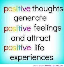 Image result for positive school quotes for students