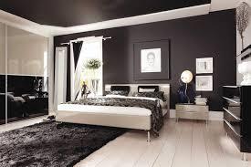 hardwood in bedroom