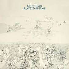 <b>Rock</b> Bottom (album) - Wikipedia
