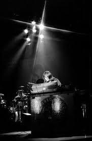 <b>Manfred Mann's Earth Band</b> - Wikipedia, la enciclopedia libre