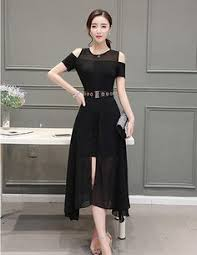 17 Best Thời Trang Nữ images | Fashion, Asian style dress, Office ...