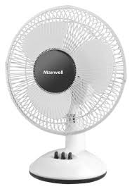 <b>Вентилятор</b> настольный Maxwell MW-3547 W <b>white</b>, купить в ...