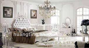 bedroom awesome high wood furniture sets high wood furniture sets brand name white king bedroom furniture bedroom elegant high quality bedroom furniture brands