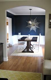Navy Living Room Chair Benjamin Moore Hale Navy Dining Room Family Home Pinterest