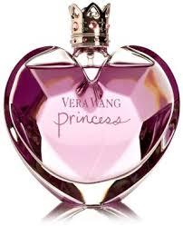 <b>Vera Wang</b> — купить парфюмерию бренда с бесплатной ...