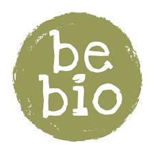 100% Pure - купить в интернет-магазине bebio.live