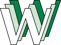 history of the world wide web   wikipedia the webs logo designed by robert cailliau