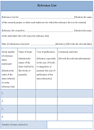 employment reference template employment reference template 25