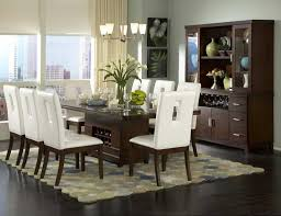 Contemporary Dining Room Decorating Modern Dining Room Decorating Ideas 1000 Ideas About Contemporary
