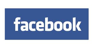 Znalezione obrazy dla zapytania facebook