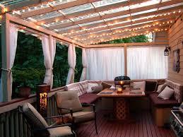 6 romantic headboard image via albadorschcom backyard string lighting ideas