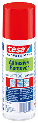 tesa ® Professional 60042 <b>Средство для удаления клея</b> - tesa