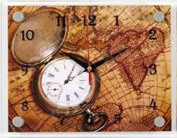Часы Настенные Eurostek 2026 Сн Р 729, Все Для Дома Россия