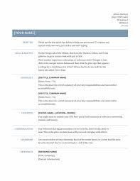 of professional resumes with  seangarrette coprofessional resume template sample with objective skills and abilities   of professional resumes