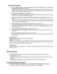 skillsusa resume template sample customer service resume skillsusa resume template sample resume skillsusa essay on leisure activities skills and interests on resume