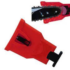 yellow/green/red <b>chainsaw teeth sharpener</b> or <b>sharpen</b> stone bar ...