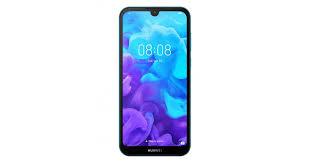 <b>Huawei Y5 2019</b> at Plan 599 with 2GB Data & Low Cashout | Globe ...