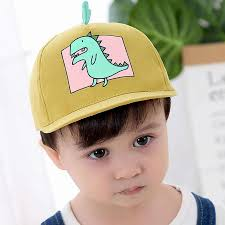 Detail Feedback Questions about Dinosaur <b>Baby</b> Hat Double sided ...