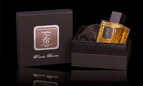 Каталог косметики и парфюмерии <b>Franck Boclet</b> | Интернет ...