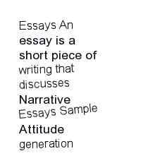 generation gap essaygeneration gap essay conclusion   college essay help results for essay on positive attitude attitude formation