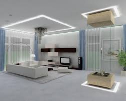 simple pop design stylish lighting living room lights suspended ceiling tiles pop designs lighting for li