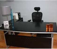 modern desk office contemporary executive office desk furnitures site is listed in our modern simple grey alaska black oak office desk