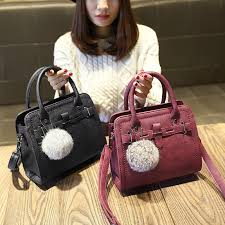Yuhua, 2019 new woman <b>fashion</b> handbags, trend messenger bag ...