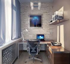 small space design ideas home interior design ideas for small spaces with nifty home interior design bedroom simple design small office space